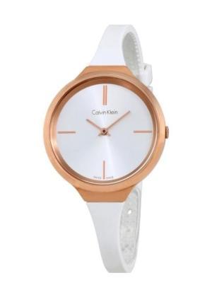 CK CALVIN KLEIN Ladies Wrist Watch Model LIVELY MPN K4U236K6