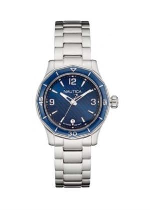 NAUTICA Ladies Wrist Watch MPN NAD16532L