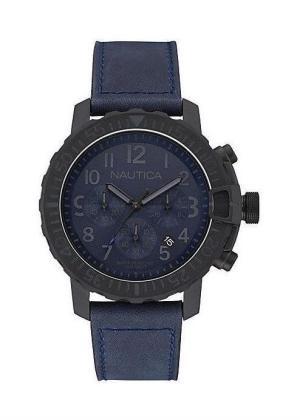 NAUTICA Gents Wrist Watch MPN NAI21005G