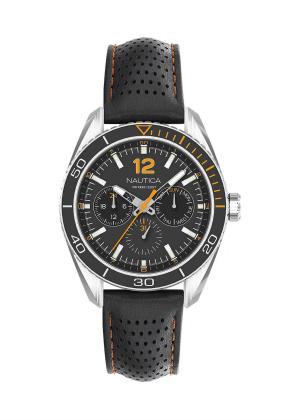 NAUTICA Gents Wrist Watch MPN NAPKBN006