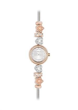 MORELLATO TIME Ladies Wrist Watch Model DROPS MPN R0153122511