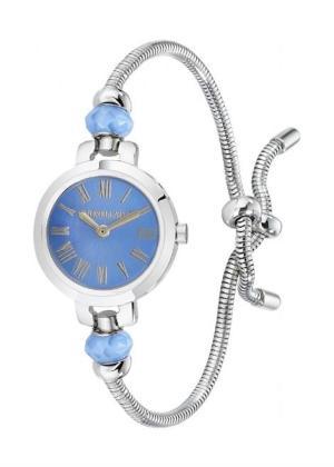 MORELLATO TIME Ladies Wrist Watch Model DROPS MPN R0153122562