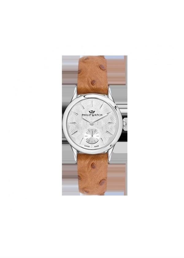 PHILIP Wrist Watch Model MARILYN MPN R8251596504