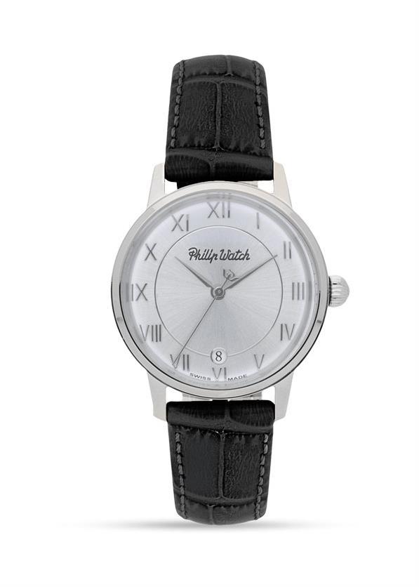 PHILIP Wrist Watch Model GRAND ARCHIVE 1940 MPN R8251598503