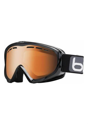 Bollé Sun Protection Y6 OTG Outdoor Skiing Goggle