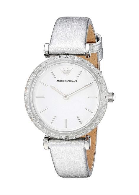 EMPORIO ARMANI Ladies Wrist Watch Model DRESS MPN AR11124