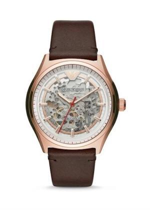 EMPORIO ARMANI Gents Wrist Watch Model DRESS MPN AR60005