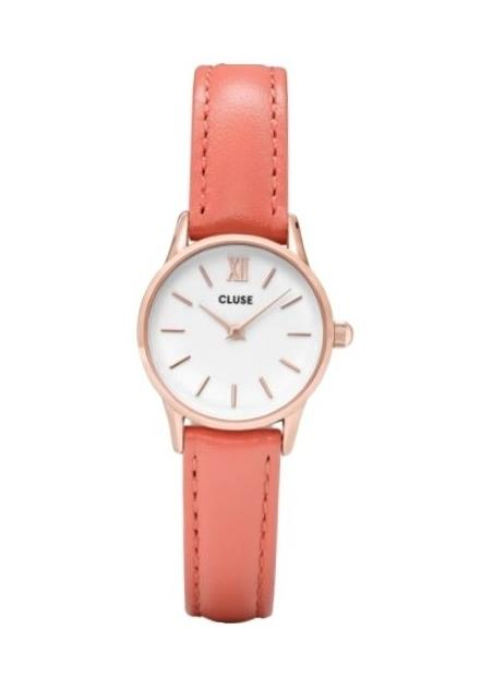 CLUSE Ladies Wrist Watch Model LA VEDETTE MPN CL50025