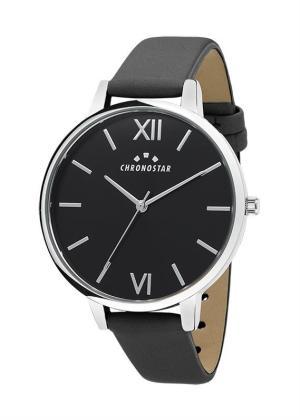 CHRONOSTAR BY SECTOR Ladies Wrist Watch Model GLAMOUR MPN R3751267502