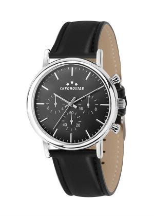 CHRONOSTAR BY SECTOR Gents Wrist Watch Model POLARIS MPN R3751276001