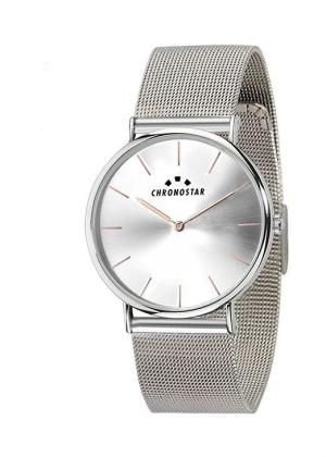 CHRONOSTAR BY SECTOR Ladies Wrist Watch Model PREPPY MPN R3753252511