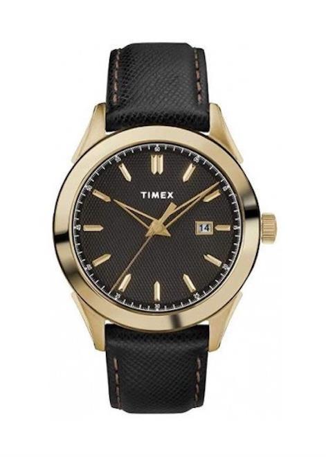 TIMEX Gents Wrist Watch Model TORRINGTON MPN TW2R90400