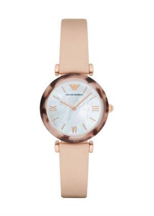 EMPORIO ARMANI Ladies Wrist Watch Model GIANNI T-BAR MPN AR11004