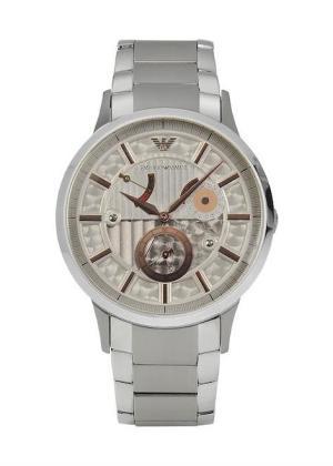 EMPORIO ARMANI Gents Wrist Watch MPN AR4663