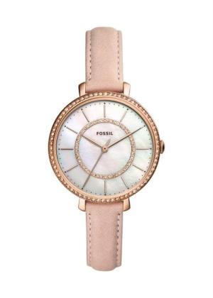 FOSSIL Ladies Wrist Watch Model JOCELYN MPN ES4455