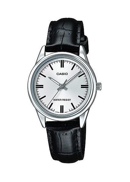 CASIO Ladies Wrist Watch MPN LTP-V005L-7