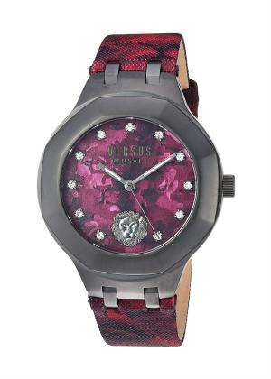 VERSUS Gents Wrist Watch Model LAGUNA CITY MPN VSP350117