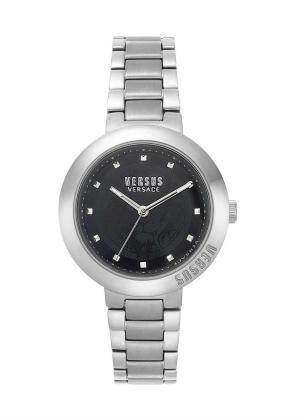 VERSUS Ladies Wrist Watch Model BATIGNOLLES MPN VSPLJ0519