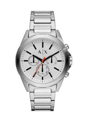 A X ARMANI EXCHANGE Gents Wrist Watch Model DREXLER MPN AX2624