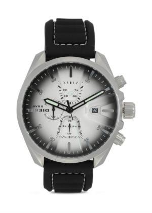 DIESEL Gents Wrist Watch Model MS9 MPN DZ4483