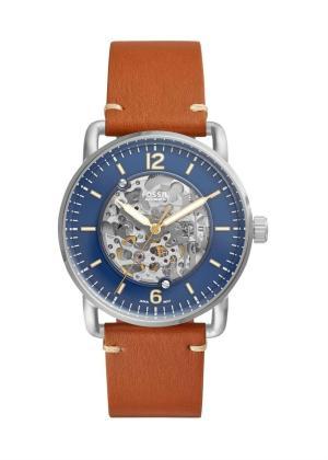FOSSIL Gents Wrist Watch Model COMMUTER MPN ME3159