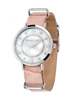 MORELLATO TIME Ladies Wrist Watch Model VERSILIA MPN R0151133508