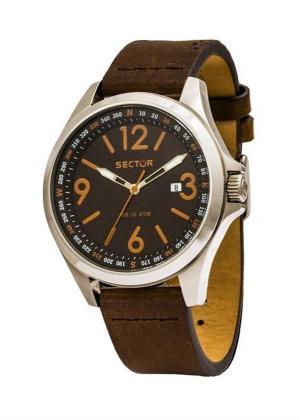 SECTOR NO LIMITS Gents Wrist Watch MPN R3251180018