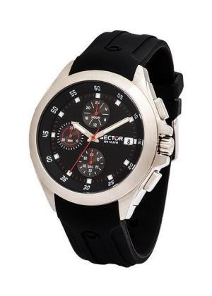 SECTOR NO LIMITS Gents Wrist Watch MPN R3271687005