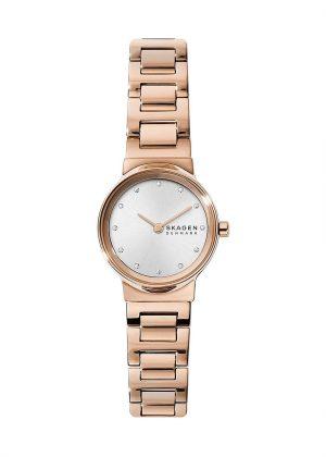 SKAGEN DENMARK Ladies Wrist Watch Model ANNELIE MPN SKW2791