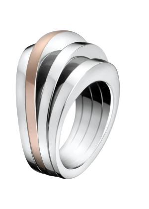 CALVIN KLEIN Ring Model BREATHE KJ3DPR200106
