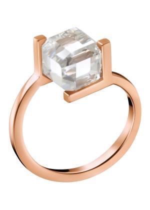 CALVIN KLEIN Ring Model DARING KJ3HPR140106