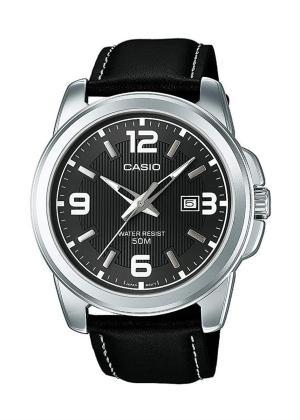 CASIO Gents Wrist Watch MTP-1314PL-8A