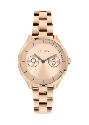 FURLA Wrist Watch Model METROPOLIS R4253102542
