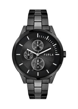 FURLA Wrist Watch Model SPORT R4253128501