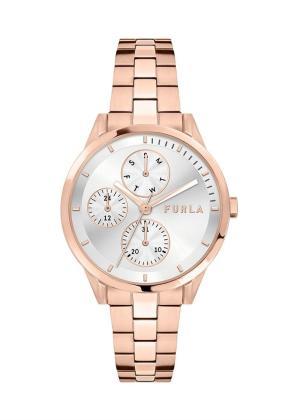 FURLA Wrist Watch Model SPORT R4253128504