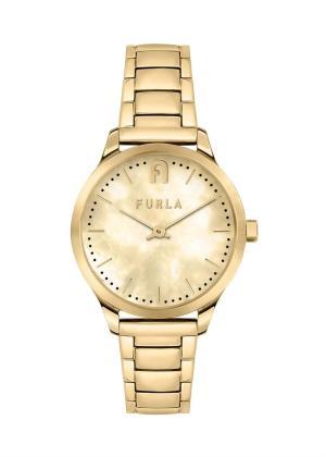 FURLA Wrist Watch Model LIKE NEXT R4253135502