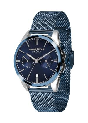 GOODYEAR Gents Wrist Watch G.S01228.01.02