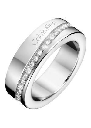 CALVIN KLEIN Jewellery Item Model HOOK KJ06MR040207