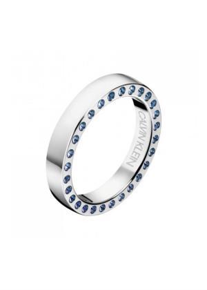 CALVIN KLEIN Jewellery Item Model HOOK KJ06MR040407