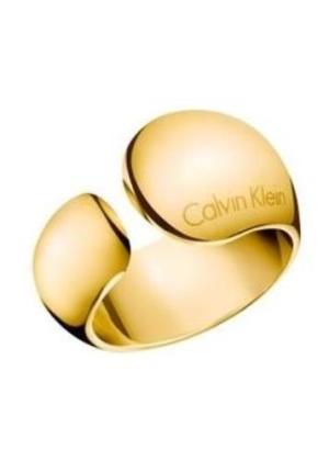 CALVIN KLEIN Jewellery Item KJ6GJR100107