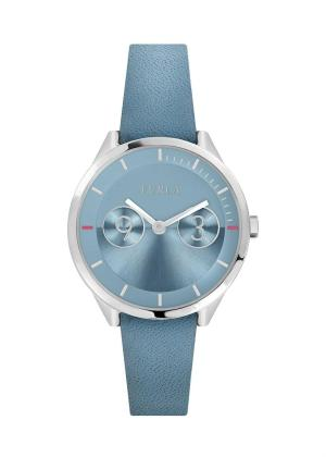 FURLA Wrist Watch Model METROPOLIS R4251102544
