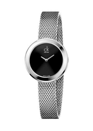 CK CALVIN KLEIN Ladies Wrist Watch Model FIRM K3N23121