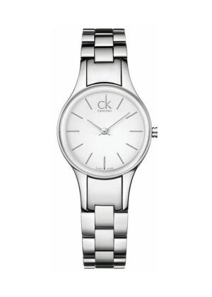 CK CALVIN KLEIN Ladies Wrist Watch Model SIMPLICITY K4323185
