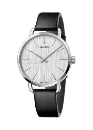 CK CALVIN KLEIN Ladies Wrist Watch Model EVEN K7B211C6