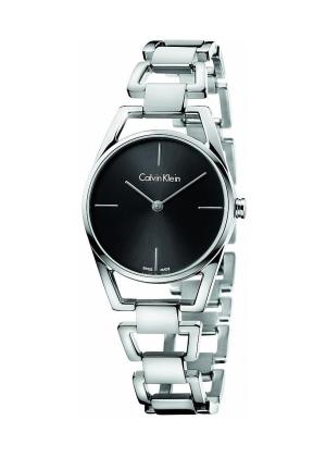 CK CALVIN KLEIN Ladies Wrist Watch Model DAINTY K7L23141