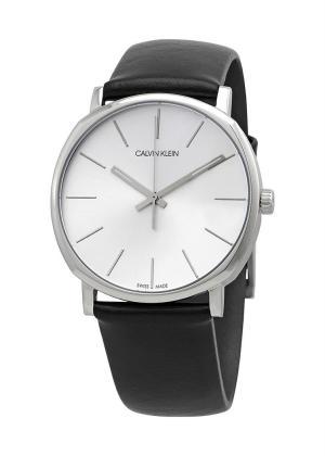 CK CALVIN KLEIN Gents Wrist Watch Model POSH K8Q311C6