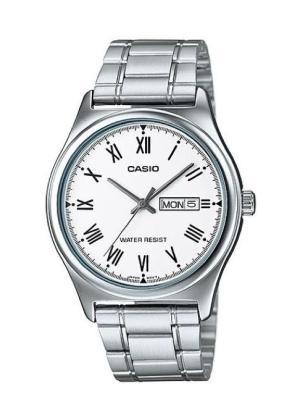 CASIO Gents Wrist Watch MTP-V006D-7