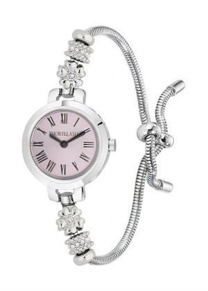 MORELLATO TIME Ladies Wrist Watch Model DROPS R0153122561