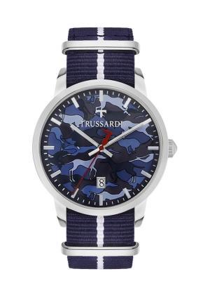 TRUSSARDI Wrist Watch Model T-FIRST R2451113005