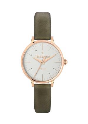 TRUSSARDI Wrist Watch Model T SUN R2451126502
